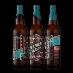 De Steeg Brewing-03