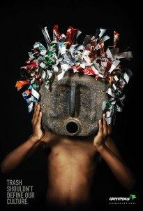greenpeace-greenpeace-mask-print-393748-adeevee