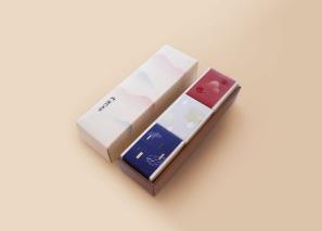 KaiMon-Taiwan-Tea-House-Spring-Gift-Box-2