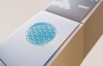 KaiMon-Taiwan-Tea-House-Spring-Gift-Box-4