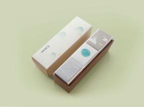 KaiMon-Taiwan-Tea-House-Spring-Gift-Box-5