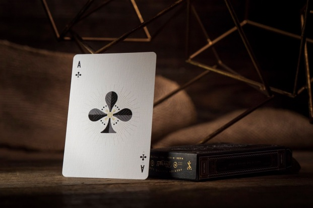 National Playing Cards (11)