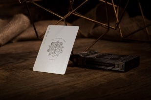 National Playing Cards (12)