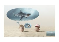 acodomia-acodomia-shark-hairdresser-mermaid-print-395800-adeevee