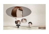 acodomia-acodomia-shark-hairdresser-mermaid-print-395801-adeevee