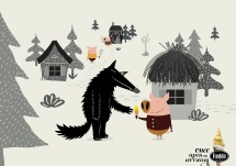 freddo-freddo-tales-print-395811-adeevee