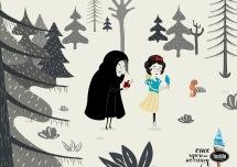 freddo-freddo-tales-print-395812-adeevee