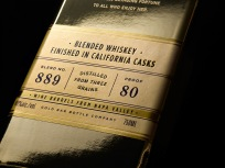 Gold-Bar-Whiskey-3