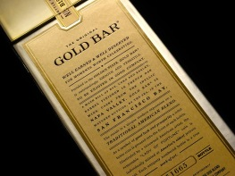 Gold-Bar-Whiskey-4