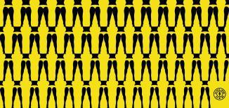 golds-gym-male-torso-female-torso-female-legs-print-396195-adeevee