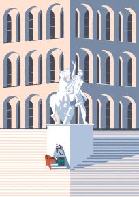 Matteo-Berton-illustration-itsnicethat-10