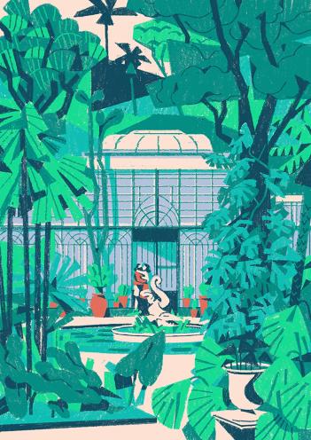 Matteo-Berton-illustration-itsnicethat-11