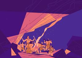 Matteo-Berton-illustration-itsnicethat-6