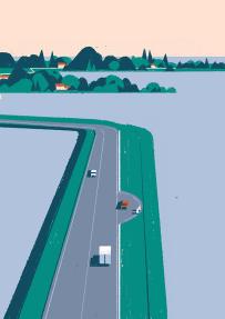 Matteo-Berton-illustration-itsnicethat-9