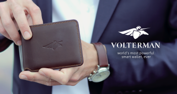 Volterman_Backbone Branding 01