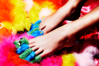 Amy-Lombard-Nails-Pt2-photography-itsnicethat-5