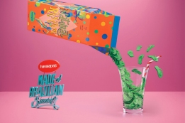 havaianas-havaianas-made-of-brazilian-summer-print-397690-adeevee