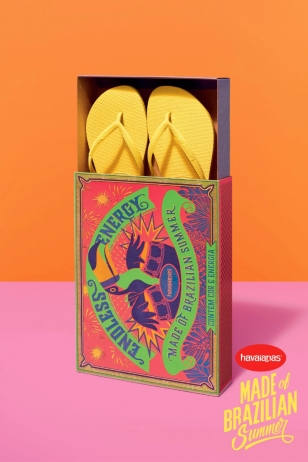 havaianas-havaianas-made-of-brazilian-summer-print-397692-adeevee