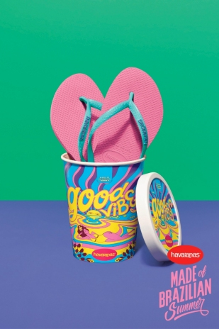 havaianas-havaianas-made-of-brazilian-summer-print-397693-adeevee