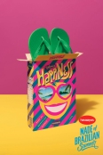 havaianas-havaianas-made-of-brazilian-summer-print-397695-adeevee