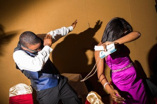 Landon-Nordeman-Prom-in-Flint-photography-itsnicethat-4