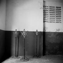 LeahGordon-FreemasonsInHaiti-Photography-ItsNiceThat-03