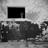 LeahGordon-FreemasonsInHaiti-Photography-ItsNiceThat-04