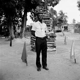 LeahGordon-FreemasonsInHaiti-Photography-ItsNiceThat-05