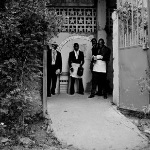 LeahGordon-FreemasonsInHaiti-Photography-ItsNiceThat-06
