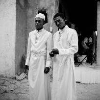 LeahGordon-FreemasonsInHaiti-Photography-ItsNiceThat-07