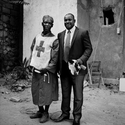 LeahGordon-FreemasonsInHaiti-Photography-ItsNiceThat-08