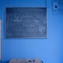 LeahGordon-FreemasonsInHaiti-Photography-ItsNiceThat-09