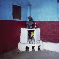 LeahGordon-FreemasonsInHaiti-Photography-ItsNiceThat-11