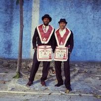 LeahGordon-FreemasonsInHaiti-Photography-ItsNiceThat-12