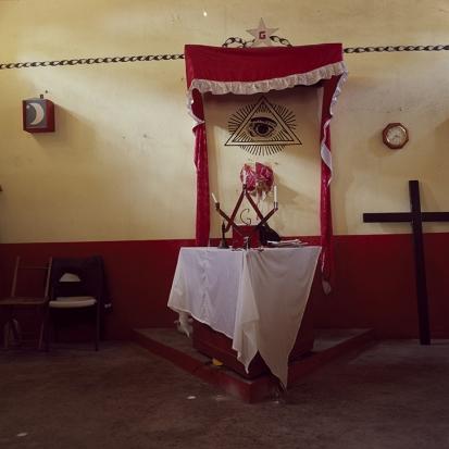 LeahGordon-FreemasonsInHaiti-Photography-ItsNiceThat-17