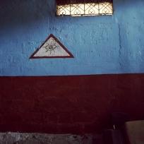 LeahGordon-FreemasonsInHaiti-Photography-ItsNiceThat-18