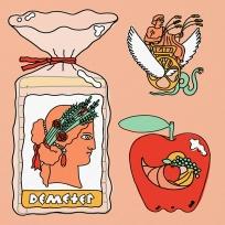 TiagoMajuelos-Illustration-itsnicethat-08