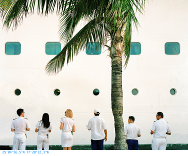 Anna-Beee-At-Sea-photography-itsnicethat-10