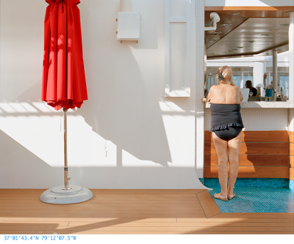 Anna-Beee-At-Sea-photography-itsnicethat-14