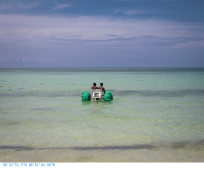 Anna-Beee-At-Sea-photography-itsnicethat-19
