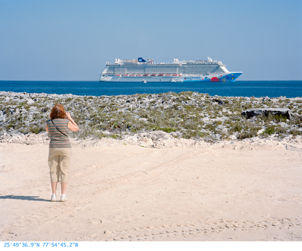Anna-Beee-At-Sea-photography-itsnicethat-2