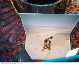 Anna-Beee-At-Sea-photography-itsnicethat-7