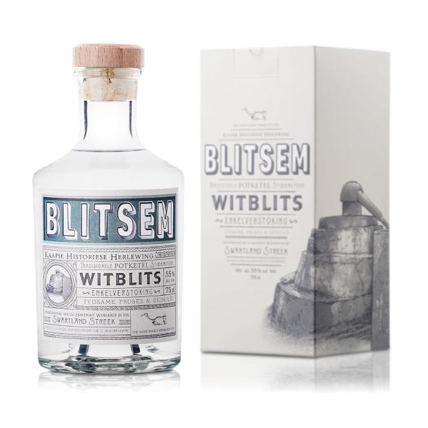 Blitsem-Witblits-1