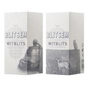 Blitsem-Witblits-2