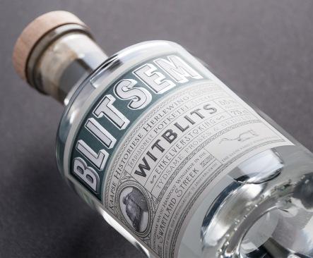 Blitsem-Witblits-4