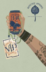 odell-brewing-co-craft-brewery-odell-ipa-day-outdoor-print-398978-adeevee