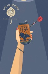 odell-brewing-co-craft-brewery-odell-ipa-day-outdoor-print-398979-adeevee