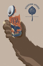 odell-brewing-co-craft-brewery-odell-ipa-day-outdoor-print-398981-adeevee