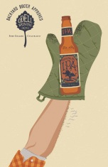 odell-brewing-co-craft-brewery-odell-ipa-day-outdoor-print-398983-adeevee