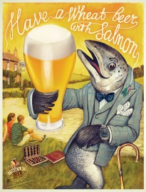 britains-beer-alliance-theres-a-beer-for-that-print-399935-adeevee